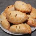 Recipe: Piroshki