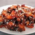 Recipe: Daigaku Imo (Candied Sweet Potatoes)