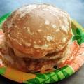 Recipe: Pancakes