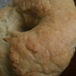 Recipe: New York Style Bagels