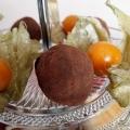 Recipe: Earl Grey Truffles