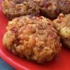 Recipe: Fish Cakes