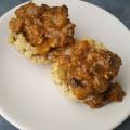 Recipe: Mushroom Ragu