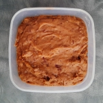 Recipe: Refried Beans