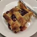 Recipe: Cherry Pie