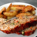 Recipe: Turkeyloaf