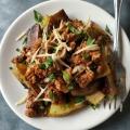 Recipe: Chili Fries