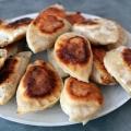 Recipe: Pierogi