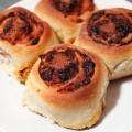 Recipe: Spicy Cheesy Rolls